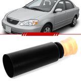 Kit-Batente-Traseiro-Corolla-2003-2004-2005-2006-2007-2008-Corolla-Fielder-2004-2005-2006