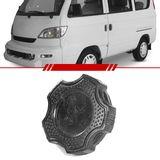 Tampa-do-Oleo-do-Motor-Effa-Picape-2009-2010-2011-2012-Pick-Up-Effa-Van-2009-2010-2011-2012