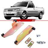 Kit-Suporte-Trava-Eletrica-Ka-1997-a-2007-Fiesta-1997-a-2001-Courier-2000-a-2013-2-Portas