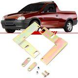 Kit-Suporte-Trava-Eletrica-Corsa-1995-1996-1997-1998-1999-2000-2001-2002-Pick-Up-2-Portas