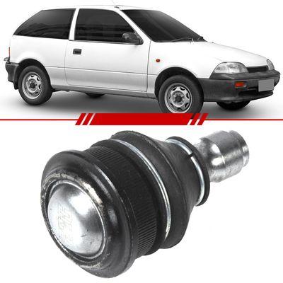 Pivo-Swift-1989-1990-1991-1992-1993-1994-1995-1996-1997-1998-1999-2000-2001