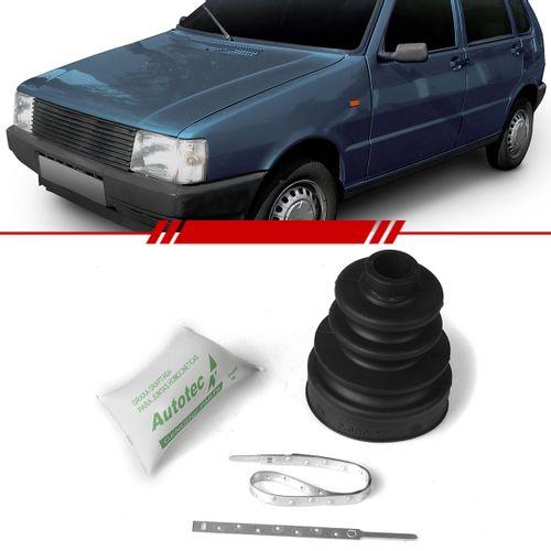 Kit-Coifa-Homocinetica-Lado-Roda-Uno-1984-1985-1986-1987-1988-1989-1990-1991