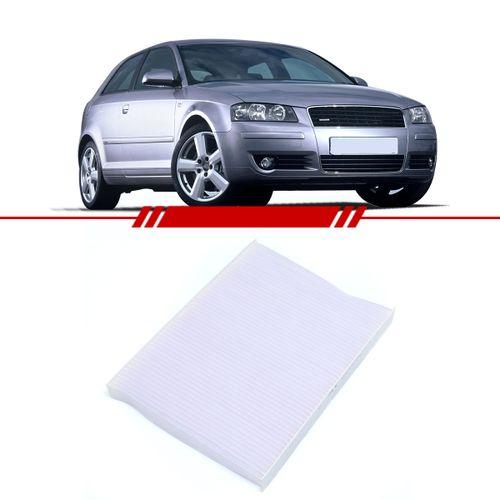 Filtro-de-Ar-Condicionado--cabine--Audi-A3-1999-2000-2001-2002-2003-2004-2005-2006