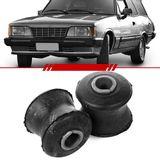 Bucha-Barra-Estabilizadora-Eixo-Traseiro-Caravan-1974-a-1992-Chevette-1973-a-1993-Chevy-1983-a-1995-Marajo-1980-a-1989-Opala-1969-a-1992
