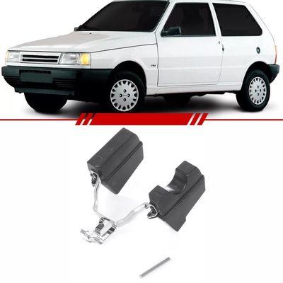 Kit-Boia-Para-Carburador-Uno-Premio-Elba-1984-1985-1986-1987-1988-1989-1990-1991-1992-1993-1994-1995