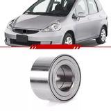 Kit-de-Rolamento-Roda-Traseiro-com-Abs-Crv-2002-2003-2004-Fit-2002-2003-2004-2005-2006-2007-2008
