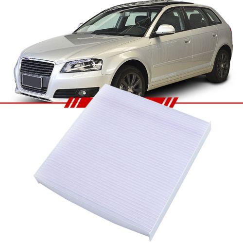 Filtro-de-Ar-Condicionado--cabine--Audi-A3-2007-2008-2009-2010-2011-2012