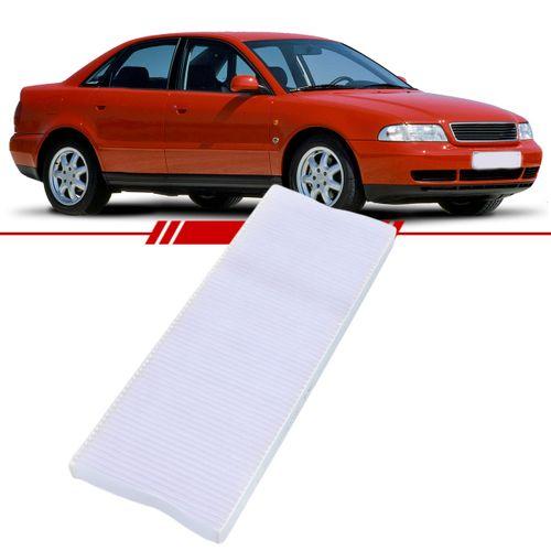 Filtro-de-Ar-Condicionado--cabine--Audi-A80-1995-1996-1997-1998-1999-2000-A4-Avant