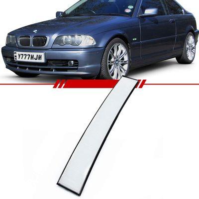 Filtro-de-Ar-Condicionado--cabine--Bmw-Serie-3-1990-1991-1992-1993-1994-1995-1996-1997-1998-Motor-E36