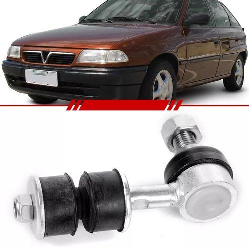 Bieleta-Suspensao-Dianteira-Astra-1995-1996-Calibra-1989-1990-1991-1992-1993-1994-1995-1996-1997-Vectra-1994-1995-1996