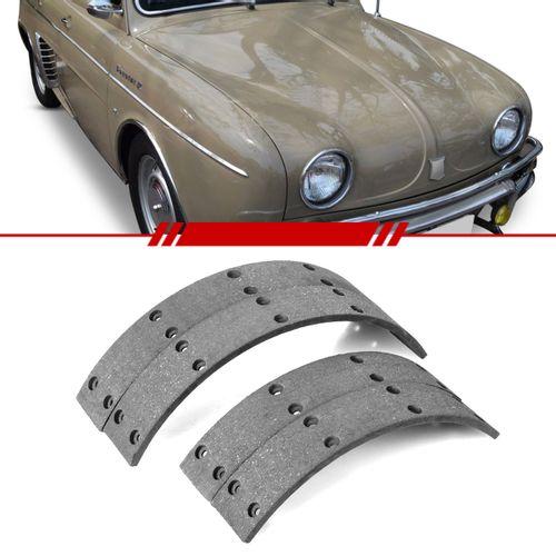 Jogo-de-Lona-de-Freio-Dianteira-Gordini-Interlagos-1964-1965-1967-1968