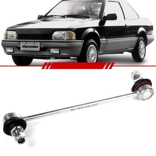 Bieleta-Barra-Estabilizadora-Dianteira-Apollo-1990-1991-1992-Logus-1993-1994-1995-1996-1997