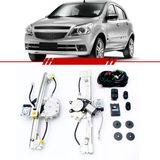Kit-Vidro-Eletrico-Sensorizado-Agile-2009-a-2014-4-Portas-Traseiro