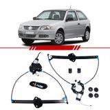 Kit-Vidro-Eletrico-Simples-Gol-2001-2002-2003-2004-2005-2-Portas