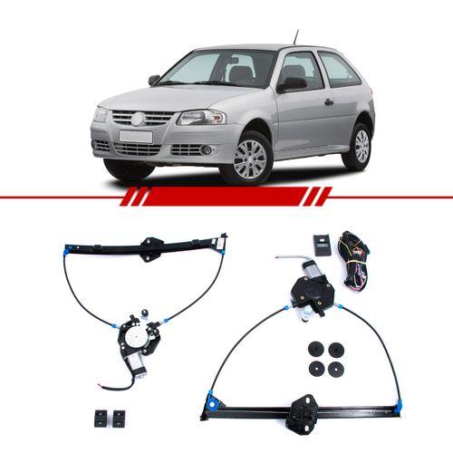 Kit-Vidro-Eletrico-Sensorizado-Gol-2001-2002-2003-2004-2005-2-Portas