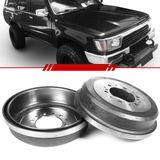Par-Tambor-de-Freio-Toyota-Sw4-1992-1993-1994-1995