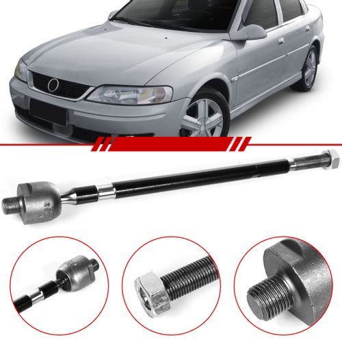 Braco-Axial-Vectra-2.0-2.2-1996-1997-1998-1999-2000-2001-2002-2003-2004-2005-Mecanismo-Saginaw-Dhb
