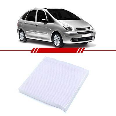 Filtro-de-Ar-Condicionado--cabine--Xsara-2001-2002-2003-Break