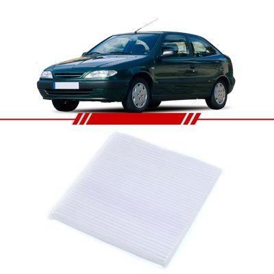 Filtro-de-Ar-Condicionado--cabine--Xsara-1997-a-2001-Xantia-1993-a-2001-Berlingo-1996-a-2002