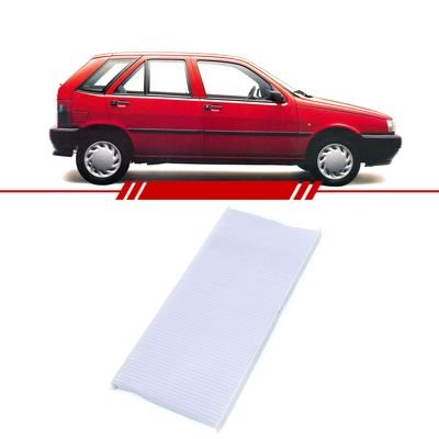 Filtro-de-Ar-Condicionado--cabine--Tipo-1993-a-1997-Tempra-1990-a-1999-Coupe-1994-a-1996