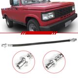 Flexivel-de-Freio-Traseiro-Chevrolet-A10-1981-1982-1983-1984-1985-1986-1987-1988-1989-C10-D10