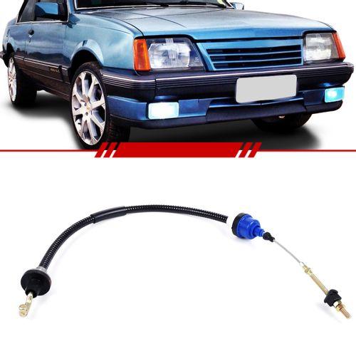 Cabo-de-Embreagem-Monza-1982-1983-1984-1985-1986-1987-1988-1989-1990-1991-1992-1993-com-Capa-Dupla