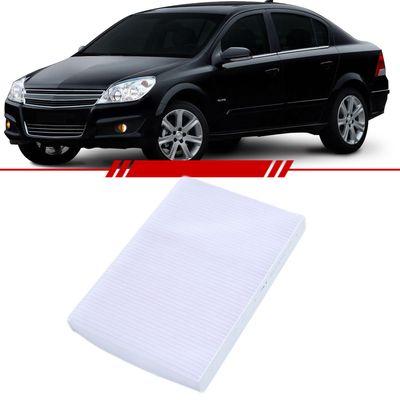 Filtro-de-Ar-Condicionado--cabine--Astra-1999-a-2012-Vectra-2006-a-2012