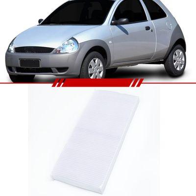 Filtro-de-Ar-Condicionado--cabine--Ford-Ka-1997-a-2008-Fiesta-1996-a-2002-Courier-1997-a-2013