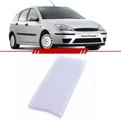 Filtro-de-Ar-Condicionado--cabine--Focus-Hatch-2000-2001-2002-2003-2004-2005-2006-2007-Sedan