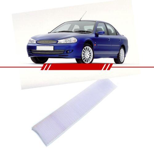 Filtro-de-Ar-Condicionado--cabine--Mondeo-1996-1997-1998-1999-2000