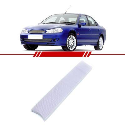 Filtro-de-Ar-Condicionado--cabine--Mondeo-2000-2001-2002-2003-2004-2005-2006-Sw