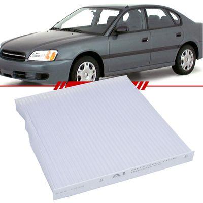 Filtro-de-Ar-Condicionado--cabine--Legacy-1998-1999-2000-2001-2002-2003