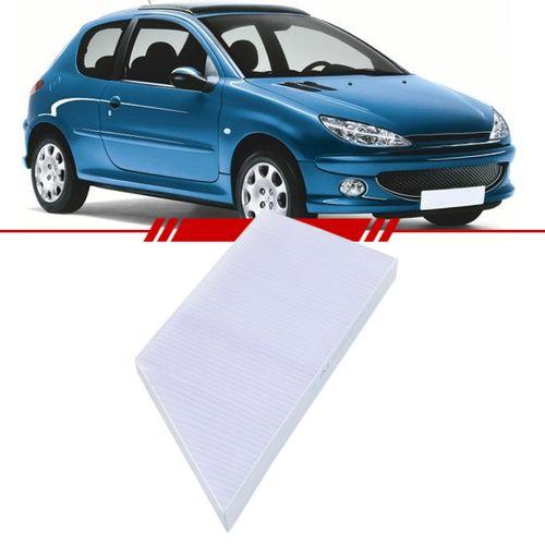 Filtro-de-Ar-Condicionado--cabine--Peugeot-206-1998-1999-2000-2001-2002-2003-2004-2005-2006-2007-2008-2009-2010