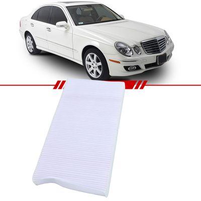 Filtro-de-Ar-Condicionado--cabine--Mercedes-Benz-E350-2004-2005-2006-2007-2008-2009-2010-2011-2012