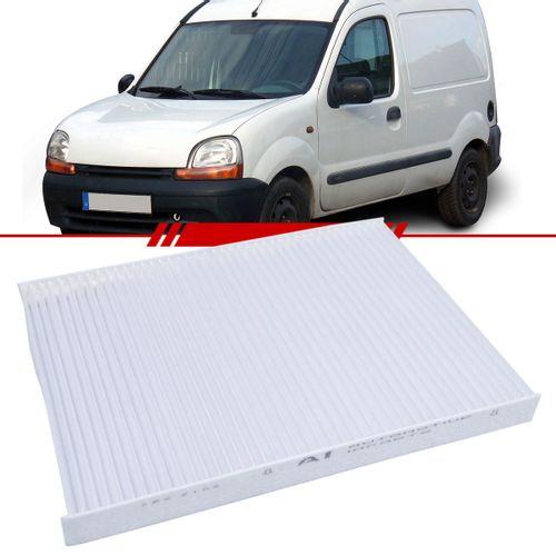Filtro-de-Ar-Condicionado--cabine--Megane-1999-2000-2001-2002-2003-2004-2005-2006-Kangoo-2000-2001-2002-2003-2004-2005-2006-2007-2008
