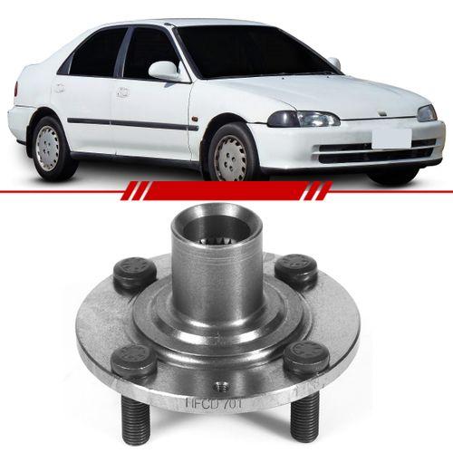 Cubo-de-Roda-Dianteiro-Civic-1992-1993