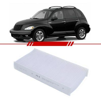 Filtro-de-Ar-Condicionado--cabine--Chrysler-Pt-Cruiser-2001-2002-2003-2004-2005-2006-2007-2008-2009-2010-2011
