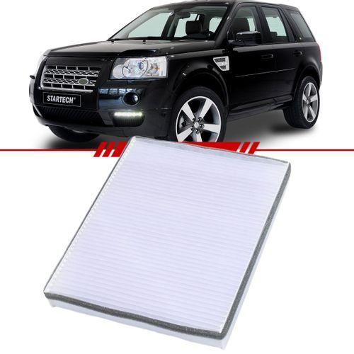 Filtro-de-Ar-Condicionado--cabine--Land-Rover-Freelander-2-2008-2009-2010-2011-2012-2013-2014-2015