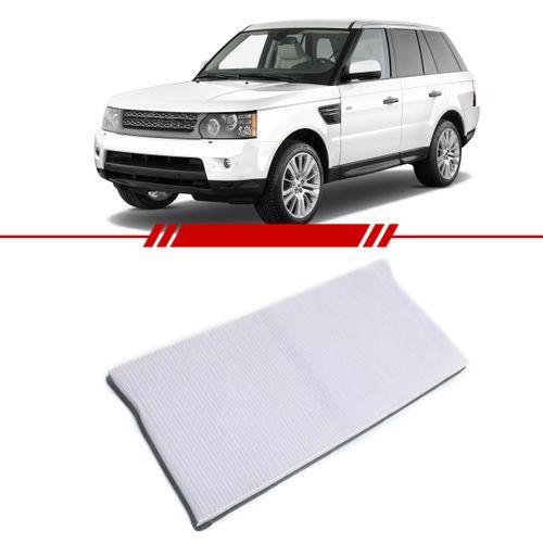 Filtro-de-Ar-Condicionado--cabine--Land-Rover-Range-Rover-2001-2002-2003-2004-2005-2006-2007-2008-2009-2010-2011-2012