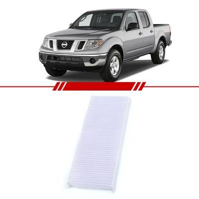 Filtro-de-Ar-Condicionado--cabine--Frontier-2002-a-2012-Pathfinder-Lado-Esquerdo