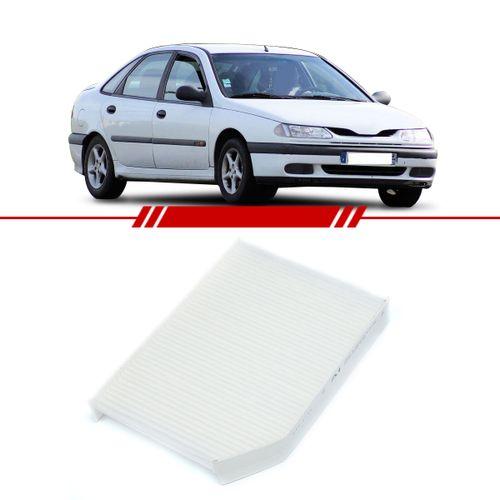 Filtro-de-Ar-Condicionado--cabine--Laguna-1993-1994-1995-1996-1997-1998-1999-2000-2001-2002-2003