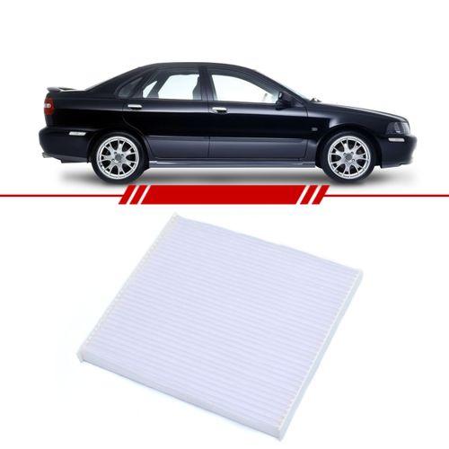 Filtro-de-Ar-Condicionado--cabine--Volvo-S40-1997-a-2010-V40-1997-a-2004