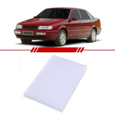 Filtro-de-Ar-Condicionado--cabine--Passat-2.0-16v-2.8-Vr6-2.9-Vr6-1994-1995-1996-1997