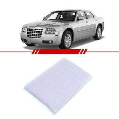 Filtro-de-Ar-Condicionado--cabine--Chyrsler-300c-2005-2006-2007-2008-2009-2010-2011