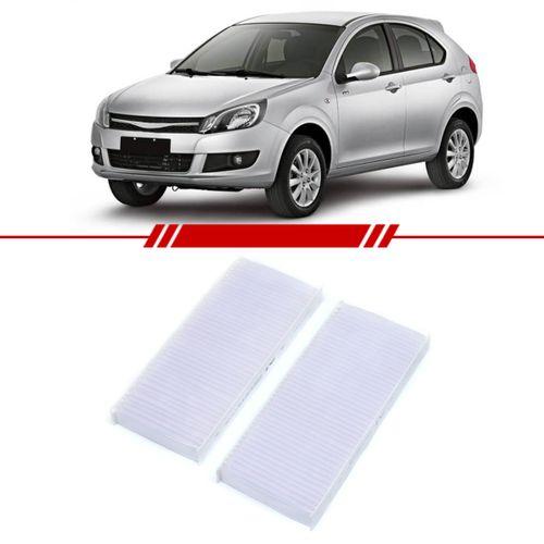 Par-Filtro-de-Ar-Condicionado--cabine--Jac-Motors-J3-2011-2012-2013-2014