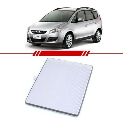 Filtro-de-Ar-Condicionado--cabine--Jac-J6-2011-2012-2013-2014