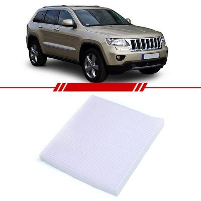 Filtro-de-Ar-Condicionado--cabine--Grand-Cherokee-2011-2012-2013