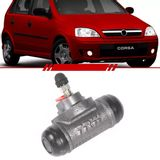 Cilindro-de-Roda-Traseiro-Corsa-1994-a-2012-Zafira-Vectra-Astra-Tigra-Meriva-Agile