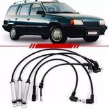 Jogo-Cabo-de-Vela-Ignicao-Resistivo-Ipanema-1989-1990-1991-1992-1993-1994-1995-1996-Kadett-Monza