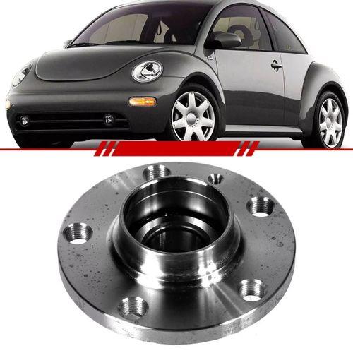 Rolamento-Roda-Traseira-Bora-2000-a-2011-Golf-1997-a-2005-New-Beetle-1998-a-2010